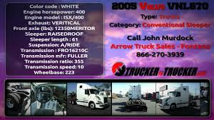 100 Used Truck Transmissions For Sale Fontana S Shop Commercial S In California