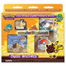eeltwo tcg bulbapedia the community driven pokémon encyclopedia