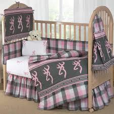 Dallas Cowboys Crib Bedding Set by Rustic Baby Bedding Sets Tags Rustic Baby Bedding White Ruffle
