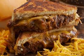 Best Grilled Cheese In America Including Oozy Diner Favorites 54 Best The Trucks Images On Pinterest Food Carts Trucks Rndabout Grill Reno Dtown Restaurant Pita Grilled Cheese With Spinach And Feta Best Grilled Cheese In America Cluding Oozy Diner Favorites Food Punk Moms Truck Not Your Ordinary Model T Ford At The National Automobile Museum Nevada Truck Phmenon Kenzie Taylorpigg To Table Turning Into Brick Mortars Ms Cheezious Voted Miami Rolls Out Your