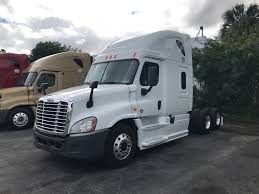 100 Big Rig Truck Sales LRM Leasing No Credit Check Semi Financing