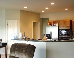 lighting pot light layout kitchen photo beautiful halogen