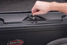 Amazon.com: Undercover SwingCase Truck Storage Box SC201D Fits 1999 ... Undcover Driver Passenger Side Swing Case For 72018 Ford F250 Undcover Driver Tool Box Pair 2015 Undcover Swingcase Bed Storage Toolbox Nissan Frontier Forum Amazoncom Truck Sc500d Fits Swingcase Hashtag On Twitter Boxes 2014 Gmc Sierra Fast Out Tool Box F150 Community Of Install Photo Image Gallery Swing Sc203p Logic