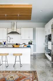 100 Panorama House Element7concrete