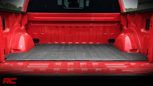 Rubber Bed Mats By Rough Country - YouTube Buy The Best Truck Bed Liner For 19992018 Ford Fseries Pick Up 8 Foot Mat2015 F Rubber Mat Protecta Direct Fit Mats 6882d Free Shipping On Orders Over Titan Nissan Forum Cargo Bushranger 4x4 Gear Matsbed Styleside 0 The Official Site Techliner And Tailgate Protector For Trucks Weathertech Bodacious Sale Long Price In Liners Holybelt 20 Amazoncom Rough Country Rcm570 Contoured 6 Matoem 6foot 6inch Beds Dunks Performance