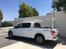 AA-Racks: Universal Pick-Up Truck Ladder Racks – Www.AA-Racks.com
