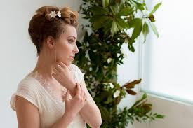 coiffure mariage lyon domicile 28 images coiffure de mariage