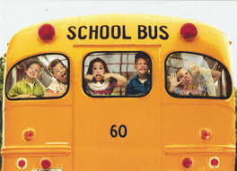 Kids In School Bus Birthday Card - Modern Provisions   Funny Cards ... Conroe Tx Home Page Peet Junior High Monaco Luxury Metro For Sale 10191 Sleepy Hollow 0 Bed Bath Texas Party Bus First Class Tours Full Service Charter Rental Afc Transportation School Kids In Birthday Card Modern Provisions Funny Cards Decatur Tx Swap Meet Feb 21 2014 Youtube