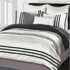 Raymour And Flanigan Metal Headboards by Bedroom White Bed Sets Bunk Beds For Teenagers Bunk Beds For