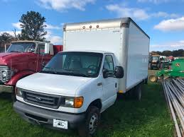 FORD Box Truck - Straight Trucks For Sale New Ford F350 Super Duty Srw Tampa Fl 2018 E350 14ft Box Van For Sale Kansas City Mo Affordable Colctibles Trucks Of The 70s Hemmings Daily 2008 F350 Truck Hartford Ct 06114 Property Room Service Utility N Trailer Magazine Bladder Buster 2017 Super Duty Offers Up To 48 Gallon Fuel Tank 2004 Ford Ext Cab Fx4 Short Box Truck 60 L Diesel Fully F250 Review With Price Torque Towing 1999 F 350 U Haul Airport Auto Rv Pawn In Used Xl Ext Cab 4x4 Knapheide Body