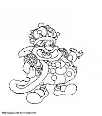 Free King Candy From Kids Candyland Coloring Pages