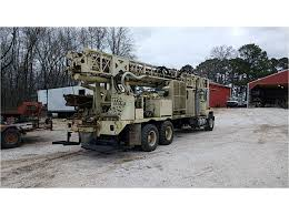 Gmc Bucket Trucks / Boom Trucks For Sale ▷ Used Trucks On Buysellsearch Electrical Safety Onsite Testing Bucket Truck Insulated Telsta Schematic Boom Wiring Diagram Diagrams 2000 Intertional 4900 T40d Cable Placing Big Ford F450 Automatic With Telsta A28d 1999 Chevrolet Kodiak C7500 Holan 805b Ford F800 Trucks For Sale Cmialucktradercom Parts Home Plastic Composites 4 Google Su36 Crane Auction Or Lease 28c Schematics