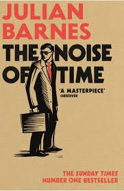 The Noise Of Time By Julian Barnes - Penguin Books Australia The Nse Of An Ending By Julian Barnes Tipping My Fedora Il Senso Di Una Fine The Sense Of An Ending Einaudi 2012 Zaryab 2015 Persian Official Trailer 1 2017 Michelle Bibliography Hraplarousse 2013 Book Blogger Reactions In Cinemas Now Dockery On Collider A Happy Electric Literature Lazy Bookworm Movie Tiein Vintage Intertional