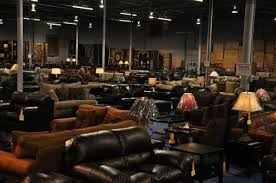 Consider American Furniture Warehouse While Selecting the