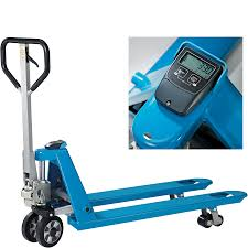 Hand Pallet Trucks - With Digital Scales, 5kg-scaling | BITO Hyundai Electric Pallet Truck Jacks Trucks In Stock Uline Ez22il Standard 5500 Lb Nylon Wheel 2500kg Capacity 540 X 1150 Mm And Pump Buy Godrej Gpt 2500nt 25 Ton Hydraulic Hand Online At 13 Pallet Trucks From Hyster To Meet Your Variable Demand Jack Power Motorized Pramac Cx14 Stabilising Wheels Cat Manual Narrow United Equipment Eoslift 3300 Lbs 15d Scissor Lift Trucki15d The Home Depot Toyota Material Handling Powered