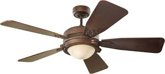 Wicker Ceiling Fans Australia by Ideas Create Styles That Are Sophisticated And Always On Trend
