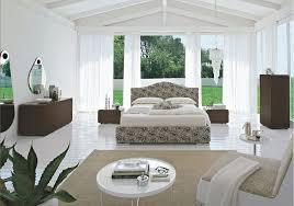 moderne wohnraumgestaltung raumax