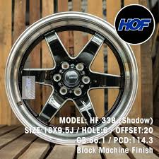 Car Wheels At Best Price In Malaysia   Lazada Car Wheels At Best Price In Malaysia Lazada Off Road Truck And Rims By Tuff Vwvortexcom 3pc Forged Wheels Made In Usa Felgenwerks Modern The Dotr Lto Have Spoken Regarding The Alleged 4x4 Crackdown 2004 Ford F250 4x4 Powerstroke 8 Lift Premium 35s F350 For Ranger Mag Blog Tempe Tyres American Racing Classic Custom Vintage Applications Available Road Wheels Street Dreams South Texas Accsories Home Facebook
