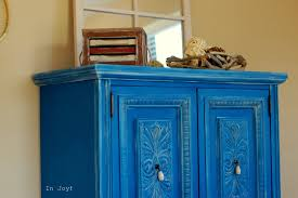In Joy! Antique. Vintage. Furniture. Decor: Americana Indigo Blue ... Bedroom Tv Armoire Best Home Design Ideas Stesyllabus Chalk Paint Makeover Nyc Armoires And Wardrobes For Your Or Apartment At Abc Transformed Twicefishing Up With Artsy Custom Cabinet Desk Creative Of Doll Wardrobe Shabby Chic Light Blue Coat Closet Tammy Jewelry Multiple Colors By Acme 70acme97169 How To Install Mirrored Steveb Interior Distressed For Dinnerware Create A Awesome 19th Century French Antique