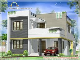 100 Modern Villa Design Beautiful Contemporary Design 163 Sq M 1750 Sq Ft