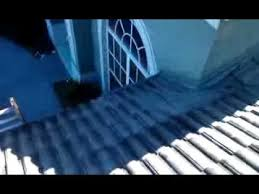 tile roof repair part 2 sarasota roofing contractor roofing by