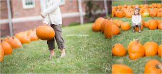 Pumpkin Patch Austin Tx 2015 by Get The Perfect Pumpkin Patch Photos By Katie Starr Photography