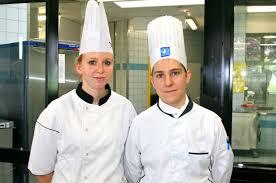 apprenti cuisine nicolas laurent meilleur apprenti cuisinier d alsace 2013 maitres
