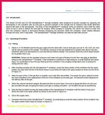 Employee Guidelines Template Employees Handbook Free Download Minimalist Auto Repair
