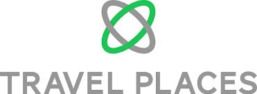 Rgb Travel Places Primary Logo