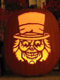 Green Bay Packers Pumpkin Carving Ideas by Pumpkinwayne U0027s Most Recent Flickr Photos Picssr