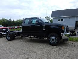 Ford F350 Cab And Chassis For Sale 2017 Ford F350 Dump Truck 0 ... Used 2008 Isuzu Fxr Cab Chassis Truck For Sale In New Jersey 11150 2019 Hino 155 1293 Intertional Trucks 2012 Workstar 7400 Sfa Cab Chassis Truck For Sale 2005mackall Other Trucksforsalecab Chassistw1160067tk Mack 64fr Pa 1020 Isuzu Nqr Carson Ca 1650074 Chevy Jumps Back Into Low Forward Commercial Trucks 2018 Western Star 4700sb 540903 Carrier Sales Llc Used Dealer St Louis Mo Nrr 11094 New Chevrolet Silverado 3500 Regular