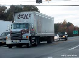 Sygma Trucking - Ins.ssrenterprises.co Free Truck Driver Schools Cr England Skin For Cascadia 2018 American Simulator Mods New Motor Freight Elizabeth Nj Impremedianet Inc Driving School Stories Album On Imgur Transreport Boston Region Mpo Kenworth Ctennial Anniversary Youtube Traing Hvacr And Carrier Industry Equips 200 Western Star 5700 Xe Trucks With The Trucking Company Tracking Unique Cr Mini Japan
