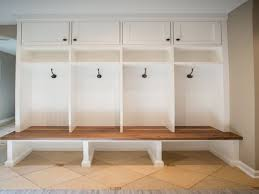 Trend Mudroom Furniture Ikea 77 For Your Best Design Ideas with Mudroom Furniture Ikea