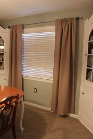 Small Window Curtains Walmart by Interior Best Collection Walmart Drapes With Lovely Accent Colors