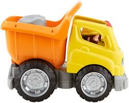 Blue Dump Truck Or Kit Also John Deere Kids And Kenworth For Sale In ... Blue Dump Truck Or Kit Also John Deere Kids And Kenworth For Sale In Big Scoop Islands Wellness Society 53cm Mr Toys Toyworld Ertl John Deere Big Scoop Dump Truckhuge 21 Steel Dumpclean Charactertheme Mighty Tractor Set 2pcs Shop Funrise Tonka Steel Classic Toy Free Tomy 15 2pack Vehicle Value Walmartcom 13 Top Trucks For Little Tikes Ertl Toy Ebay With Sand Tools Lp64760 70pc Setactortruckshedkids Toyplayanimal