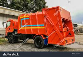 Garbage Truck Isometric Orange Color | EZ Canvas Garbage Trucks Orange Youtube Crr Of Southern County Youtube Man Truck Rear Loading Orange On Popscreen Stock Photos Images Page 2 Lilac Cabin Scrap Vector Royalty Free Party Birthday Invitation Trash Etsy Bruder Side Loading Best Price Toy Tgs Rear Ebay