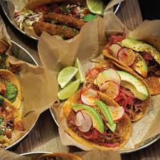 Don't Mess With These Kickass Taquerias | Kitchen Toke Taqueria El Paisa Taco Trucks In Columbus Ohio Mariscos Y Tacos 21 Photos 31 Reviews Mexican 896 S And Other Options Ridgefood Truck Roadfood Preps Beach Location For Third Shop Eater San Diego Food Menu Urbanspoonzomato Tacodrew Page 3 On The Corner Of 47th Logan Denver On A Spit A Blog La Chapina Guadalajara 51 165 Stands Yep Downrivers Only Taco 10 For Everyday Poes Pig Out At Paisacom East Oakland Sf Bay Area California