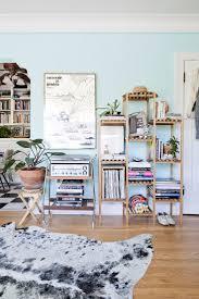 light blue living room iepbolt
