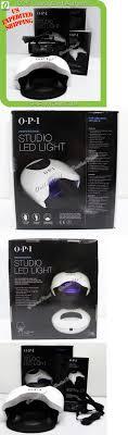 Opi Gel Nail Kit With Led Light cpgdsconsortium