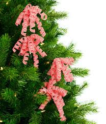 Dillards Southern Living Christmas Decorations by Wholesale Crystal Christmas Ornaments Christmas Ideas