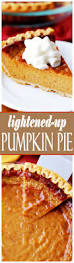 Libbys Marbled Pumpkin Cheesecake Recipe by 1000 Best Recipes Pumpkin It Up Images On Pinterest Pumpkin