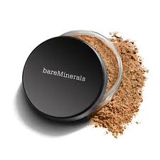 Bare Minerals Free / August 2018 Coupons