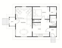 6x8 Bathroom Floor Plan by 100 Bathroom Floor Plan Layout Floor Plans One South Market