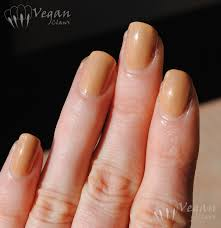White Spots On Nail Beds by Vegan Claws A Vegan Nail Polish Blog A Celebration Of Colour