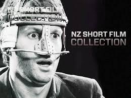 nz short film collection nz on screen