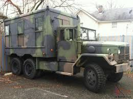 1978 AM General M35A2/M109A3 Military Truck 6x6 M109a3 25ton 66 Shop Van Marks Tech Journal 2002 Stewart Stevenson M1088a1 Military Truck Vinsnt017078bfbm M929 6x6 Military Dump Truck D30090 For Sale At Okoshequipment Ural4320 Dblecrosscountry With A Wheel M818 6x6 5 Ton Semi Sold Midwest Equipment 1984 Am General Ton Cargo For Sale 573863 Johnny Lightning 187 2018 Release 1b Wwii Gmc Cckw 2 Romania Orders Iveco Dv Military Trucks Mlf Logistics Howo 12 Wheeler Tractor Trucks Buy Your First Choice For Russian And Vehicles Uk Cariboo 135 Trumpeter Zil157 Model Kit