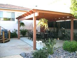 Awnings At Lowes Metal Porch Awning Front How To Make Cosy Pendant ... Awning Place Diy Canvas Deck Awnings Home Simple Retractable Northwest Shade Co Choosing A Covering All The Options Pergola Design Ideas Roof Systems Unique How To Build An Outdoor Canopy Hgtv Kit Cooler Stand On Patio An Error Occurred Kits Sunsetter Install Led Lights Little Egg Harbor Shutter Inc Weather Protection Living Selector