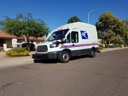 Is The USPS Hopping On The Electric-car Train? - Wrangler News Usps Truck Youtube Kbrf News Talk Radio Informed Delivery To Modernize Vehicle Fleet Didit Dm Celebrates Classic Pickup Trucks With Colctible Stamps Offers Postal Preview Service Abc11com Johns Custom 164 Scale Grumman Llv Mail Delivery Truck W Photo Gallery Silver Truck Tape Dispenser Mahindras Mail Protype Spotted Stateside Postal Trucks Hog Parking Spots In Murray Hill New York Post The Has Its Own Tow Mildlyteresting Ten Vehicles That Should Be Americas Next