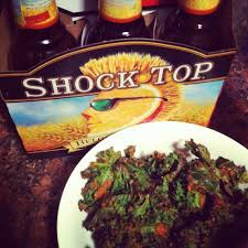 Shock Top Pumpkin Wheat Expiration Date by How To Have A Perfectly Lazy Day And What To Eat