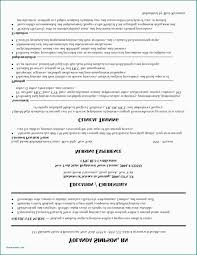 12 Samples Of Registered Nurse Resumes   Proposal Resume College Resume Template New Registered Nurse Examples I16 Gif Classy Nursing On Templates Sample Fresh For Graduate Best For Enrolled Photos Practical Mastery Of Luxury Elegant Experienced Lovely 30 Professional Latest Resume Example My Format Ideas Home Care Sakuranbogumi Com And Health Rumes Medical Surgical Samples Velvet Jobs